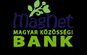 MagNetBank_logo_2014_poz-1-300x190