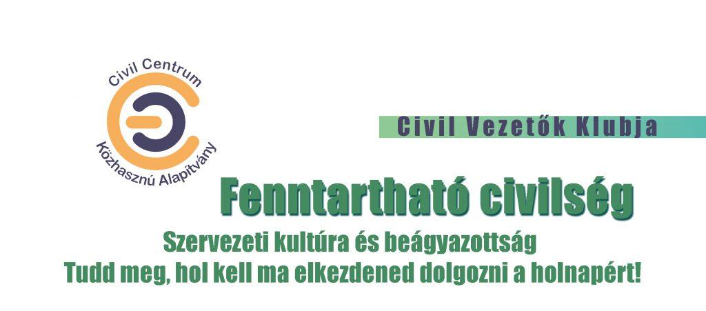 cvk_20200630_borító