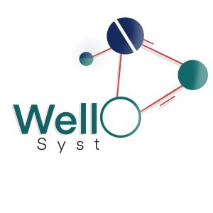 WellOSyst